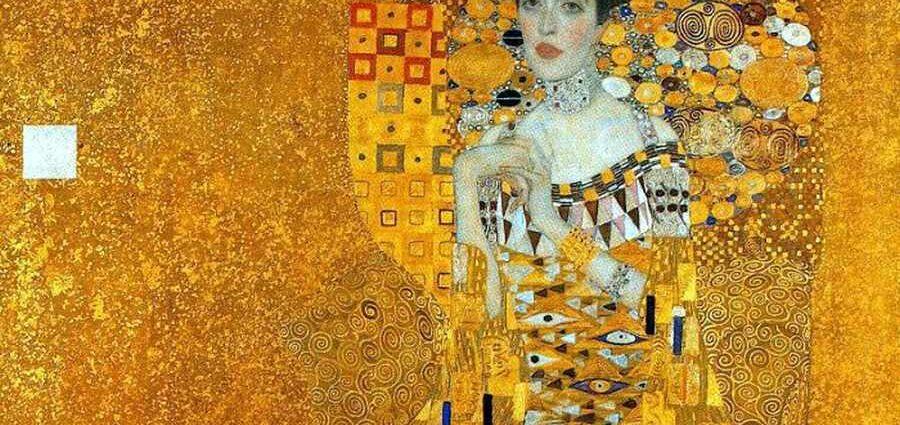 Женщины в живописи разных эпох и направлений
