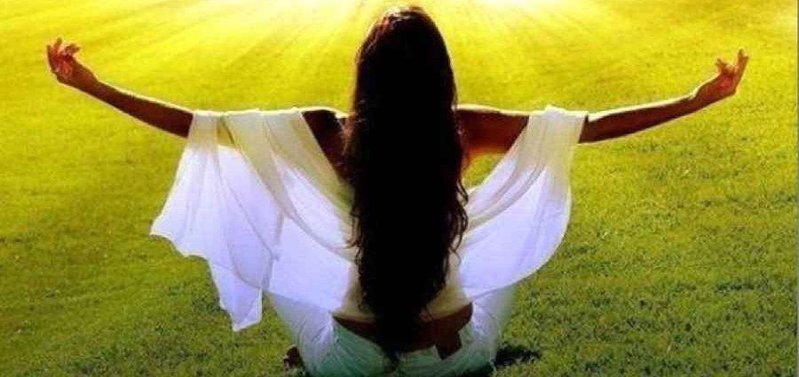 Прекрасное улучшает здоровье и настроение? Все о творчестве Виктории Латка