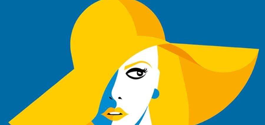Греческий художник и иллюстратор. Kostis Pavlou