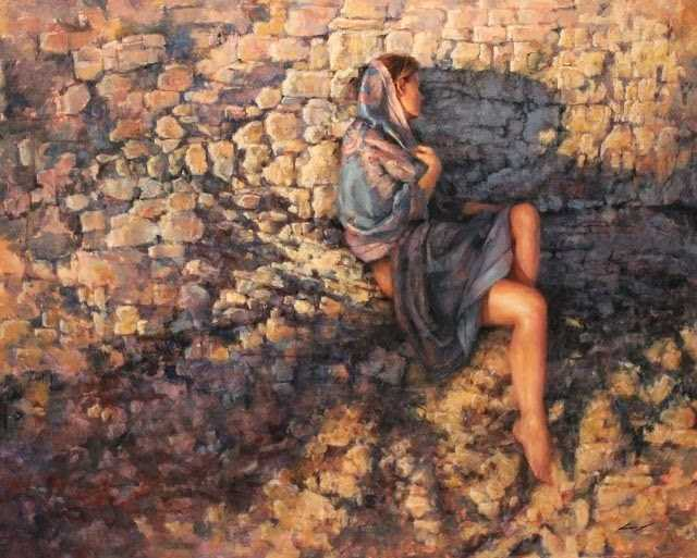 Стирая грани. Romanoos Mattonen 79