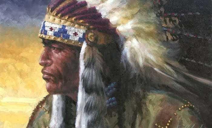 Историческая живопись. Joe Velazquez 1