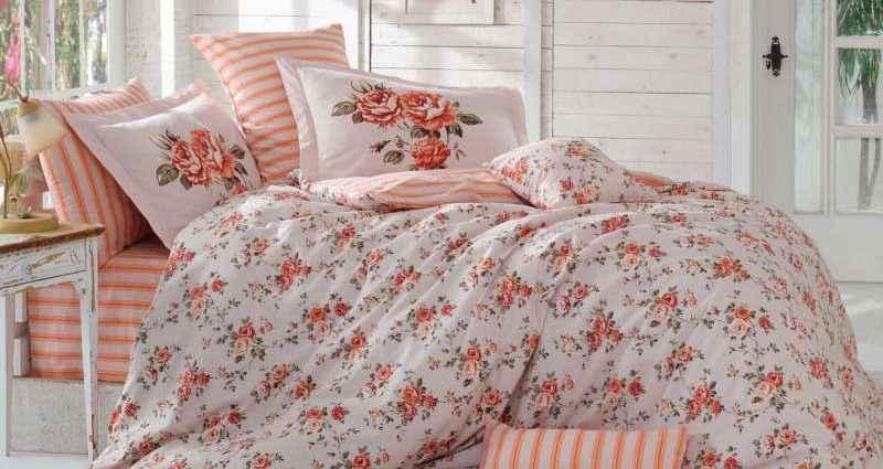 Магазин детского постельного белья. Обзор интернет-магазина текстиля «Домашний» 1