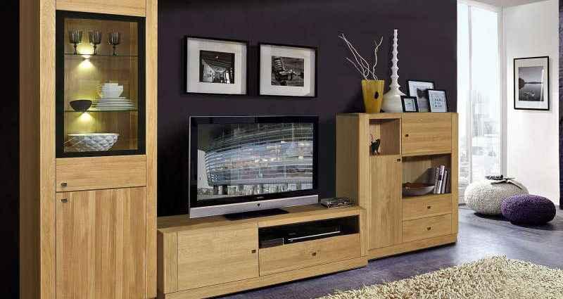 Мебель от производителя для Дома вашей мечты 1