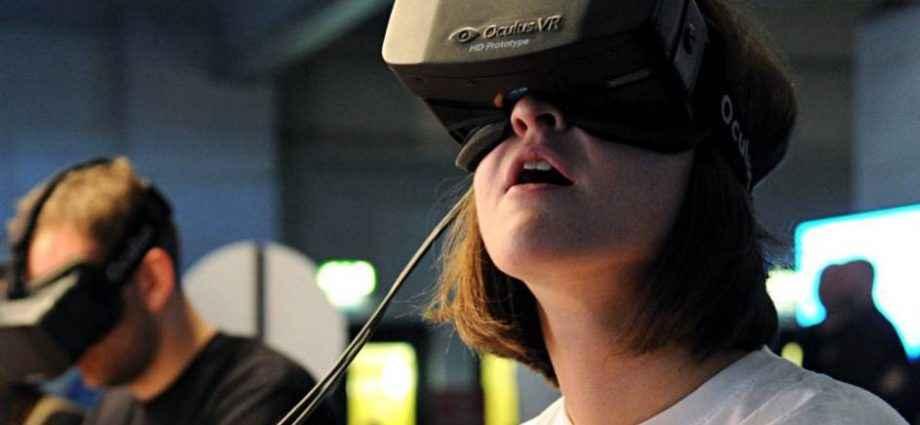 Культура: битва материального с виртуальным 1