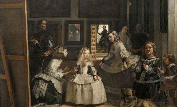 Особенности и загадки немецкого рынка искусства 1