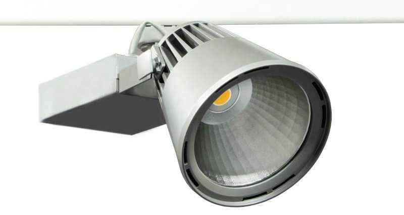 Светильники Lival - сделай свой дом ярче! 1