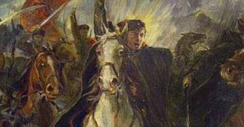 Интересные факты о художнике Борисе Астахове 1