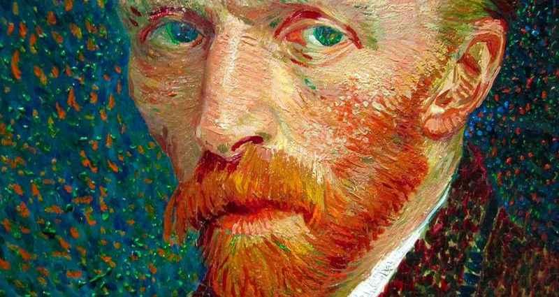 На картине Ван Гога обнаружена скрывавшаяся 128 лет деталь 1