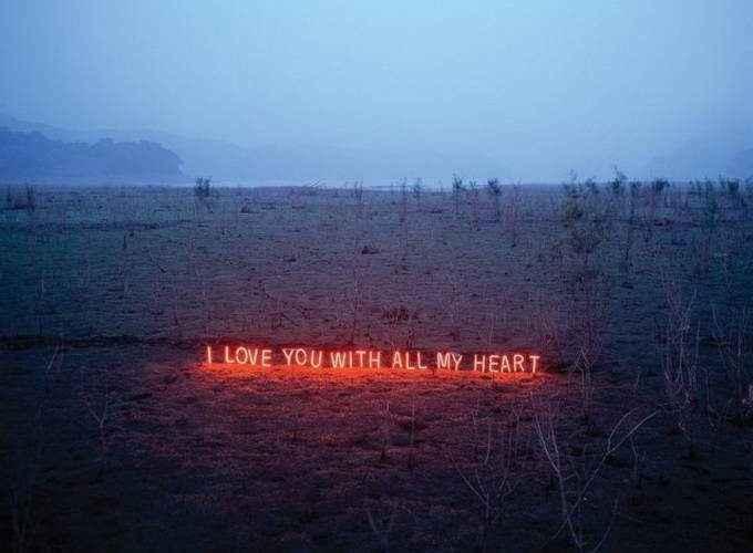 Из Южной Кореи с любовью. Lee Jung 43