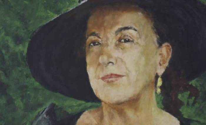 Нидерландский художник. Bert Van Zelm 1