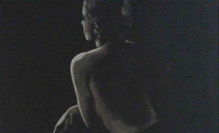 Канадский художник. Chris O'Hoski 1