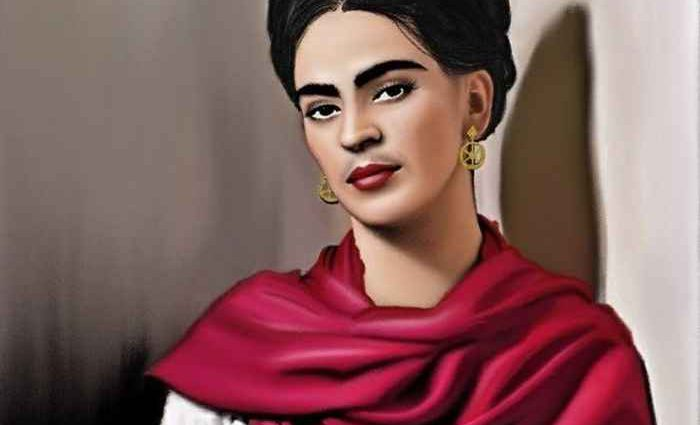 Пуэрториканский художник. Efrain Santos Rodriguez 1