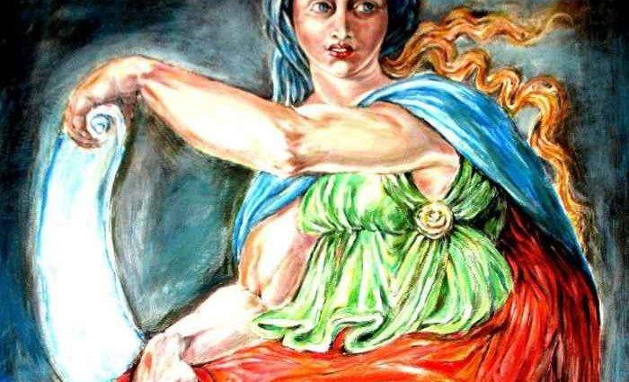 Живая живопись. Французский художник. Tonio Klay 1