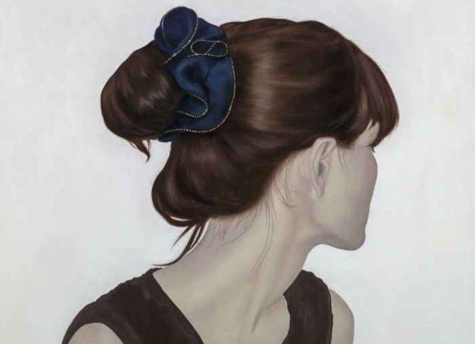 Немецкий художник. Yih-Han Wu 5