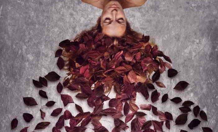 Истинный, страстный и эмоциональный стиль. Alessandra Favetto (фотограф) 1