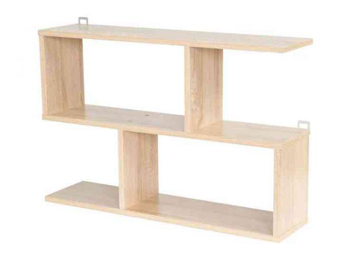 Несколько идей для деревянных поделок 12