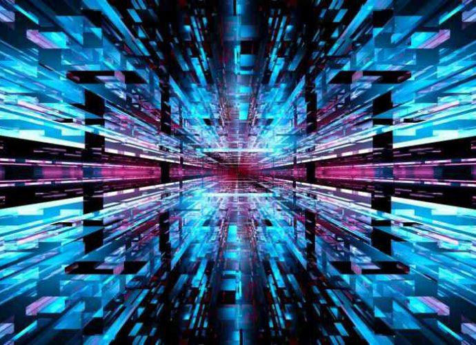 Компьютерное искусство (статьи) 30