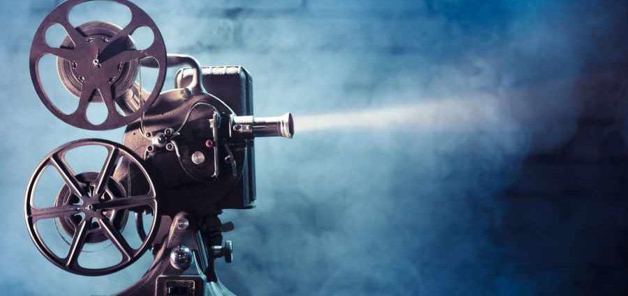Изобразительное искусство на службе у киноиндустрии фэнтези