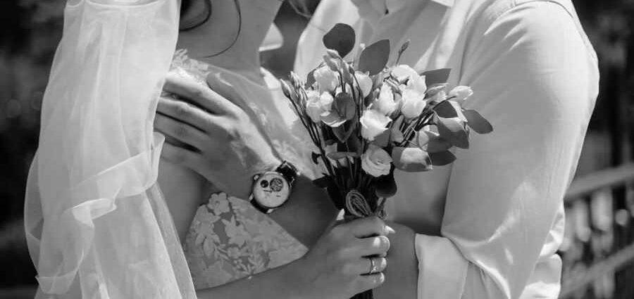 Свадебная фотография, справочник для невест