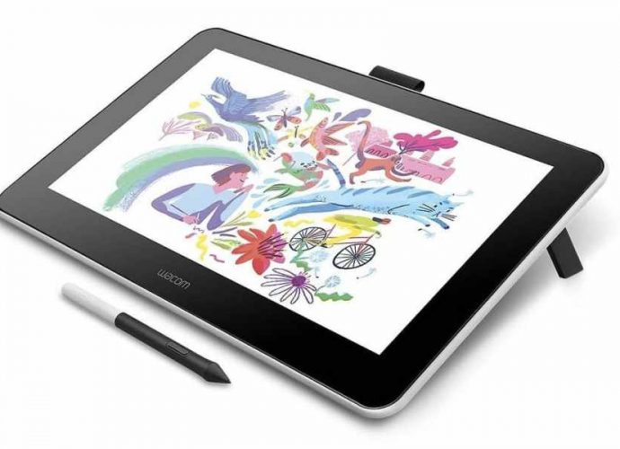 Как правильно выбрать графический планшет для рисования